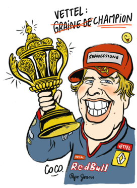 vettel-graine-de-champion
