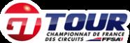 Jacques Villeneuve de retour à la compétition en Europe en catégorie GT