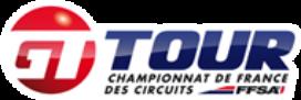gt-tour-logo