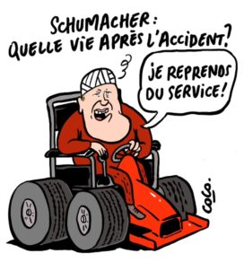 schumacher-accident-coco