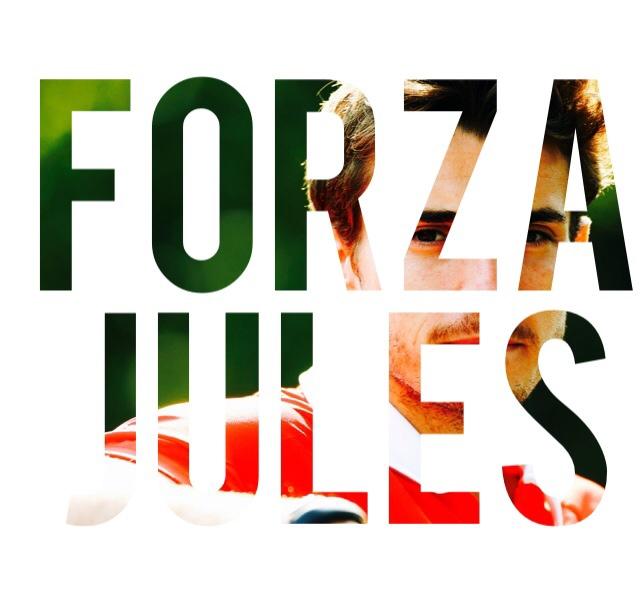forza-jules-2