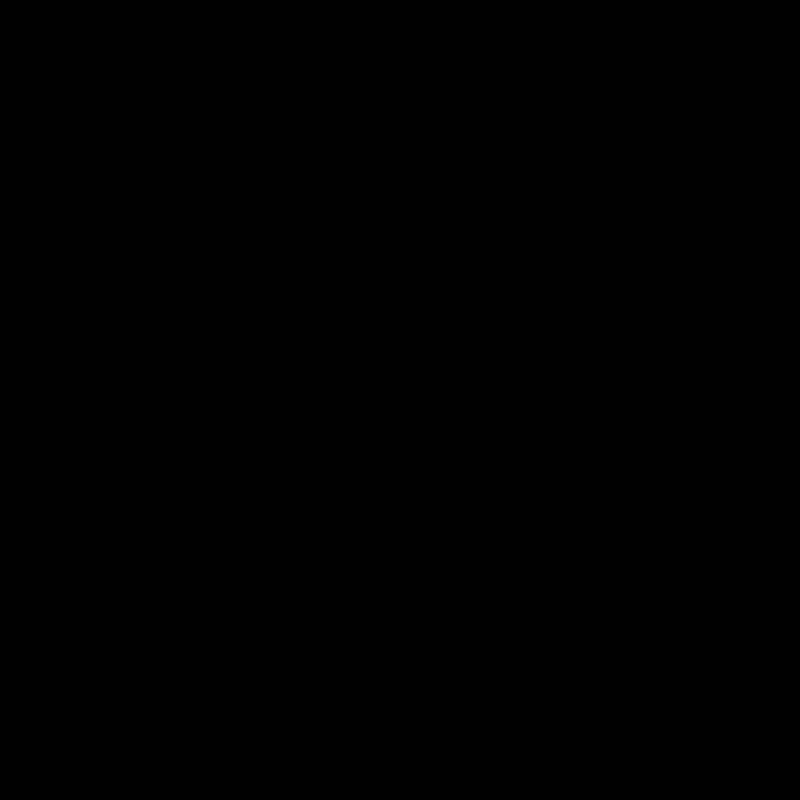 forzajules