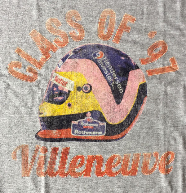 class-of-97-Villeneuve