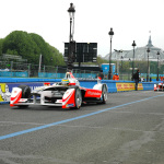 paris-eprix-pitstop-05