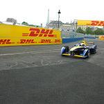 paris-eprix-pitstop-07