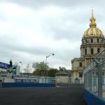 paris-eprix-pitstop-11