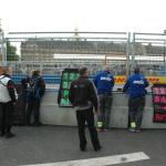 Paris e-Prix 2016