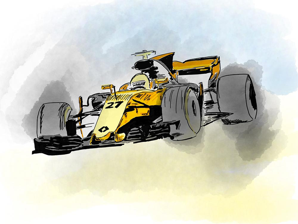 RENAULT-F1-2017-My-Pitstop