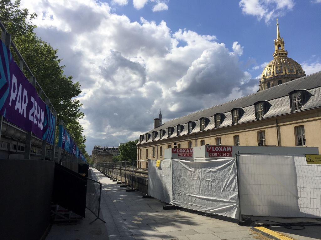 ParisEPrix2018-MyPitstop