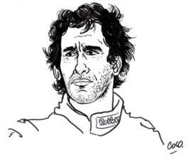 Senna-Coco-MyPitstop-2008