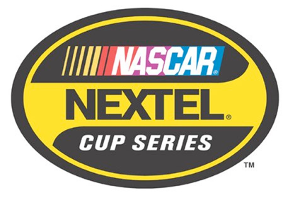 nascar nextelcup series