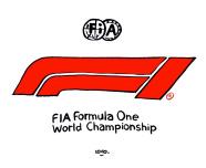 Roulez jeunesse #F1